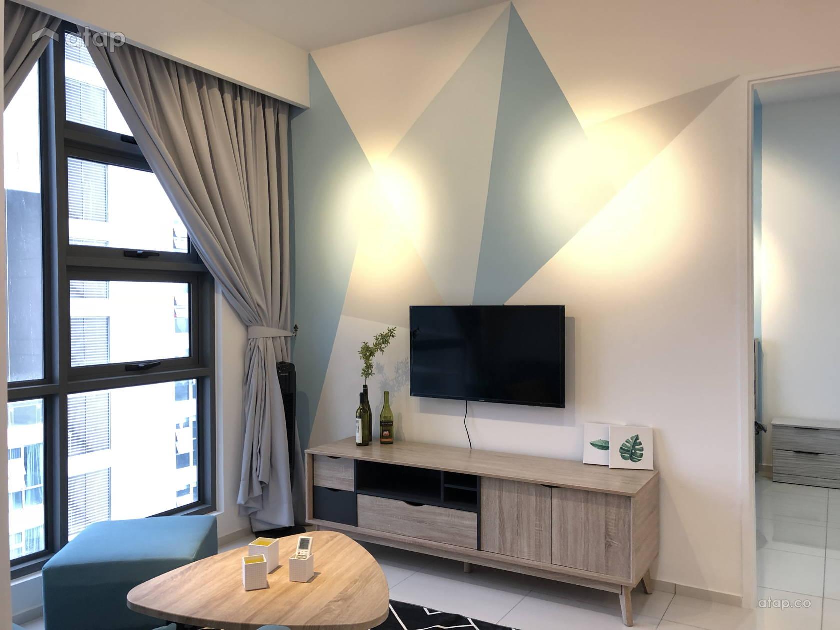 Harga Dan Spek Dr 5000 Hitam Update 2018 Loop Ekskul Steam Wallet 15 Robertson Residence In Bukit Bintang Wp Kuala Lumpur Pac Living Concept