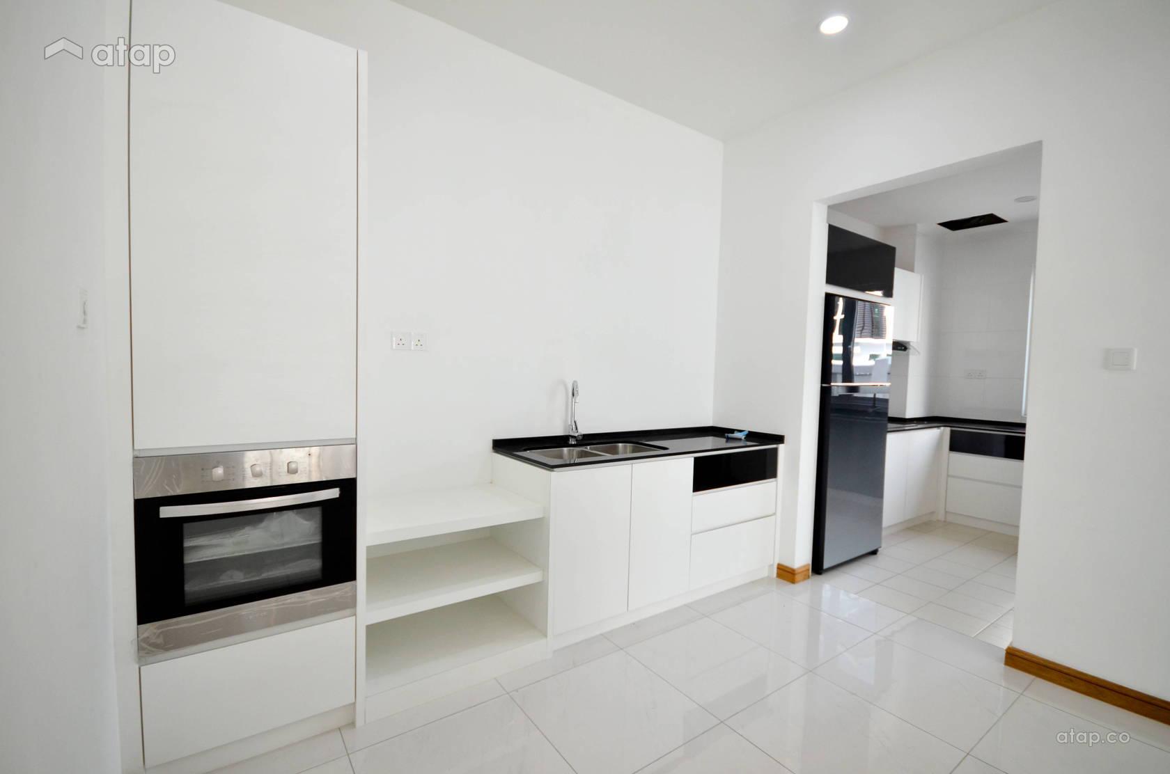 tropicana indah interior design renovation ideas photos and price 1 6