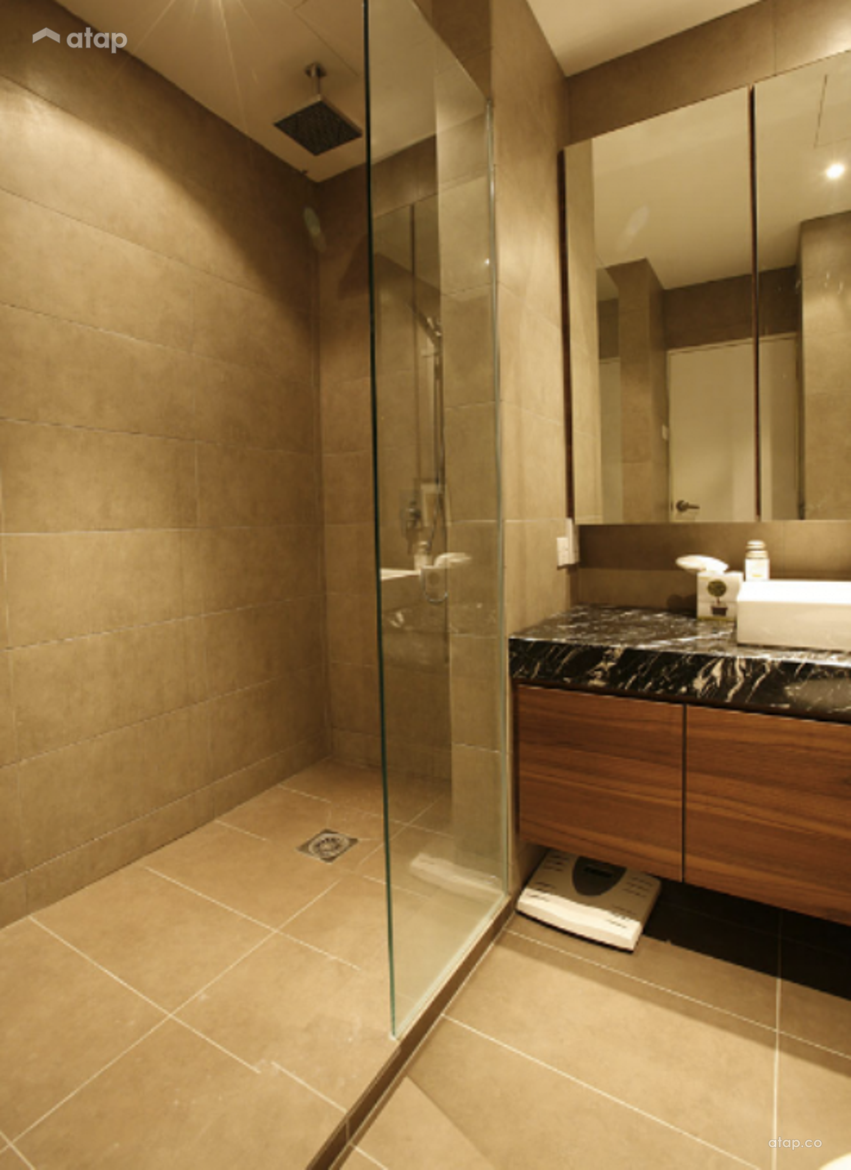 bathroom condominium design ideas photos malaysia atap co rh atap co