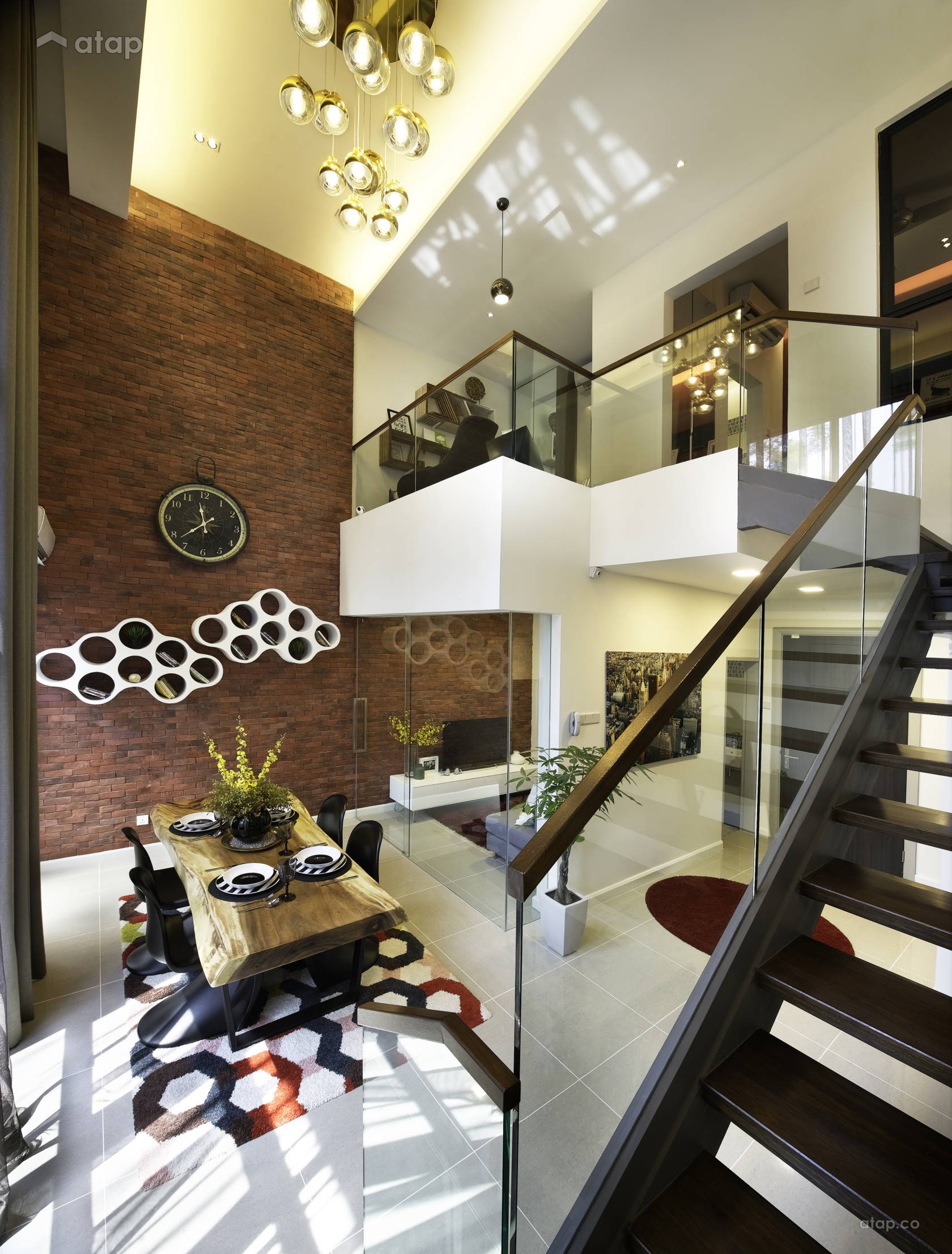 Find the best interior design and architecture professionals in ...