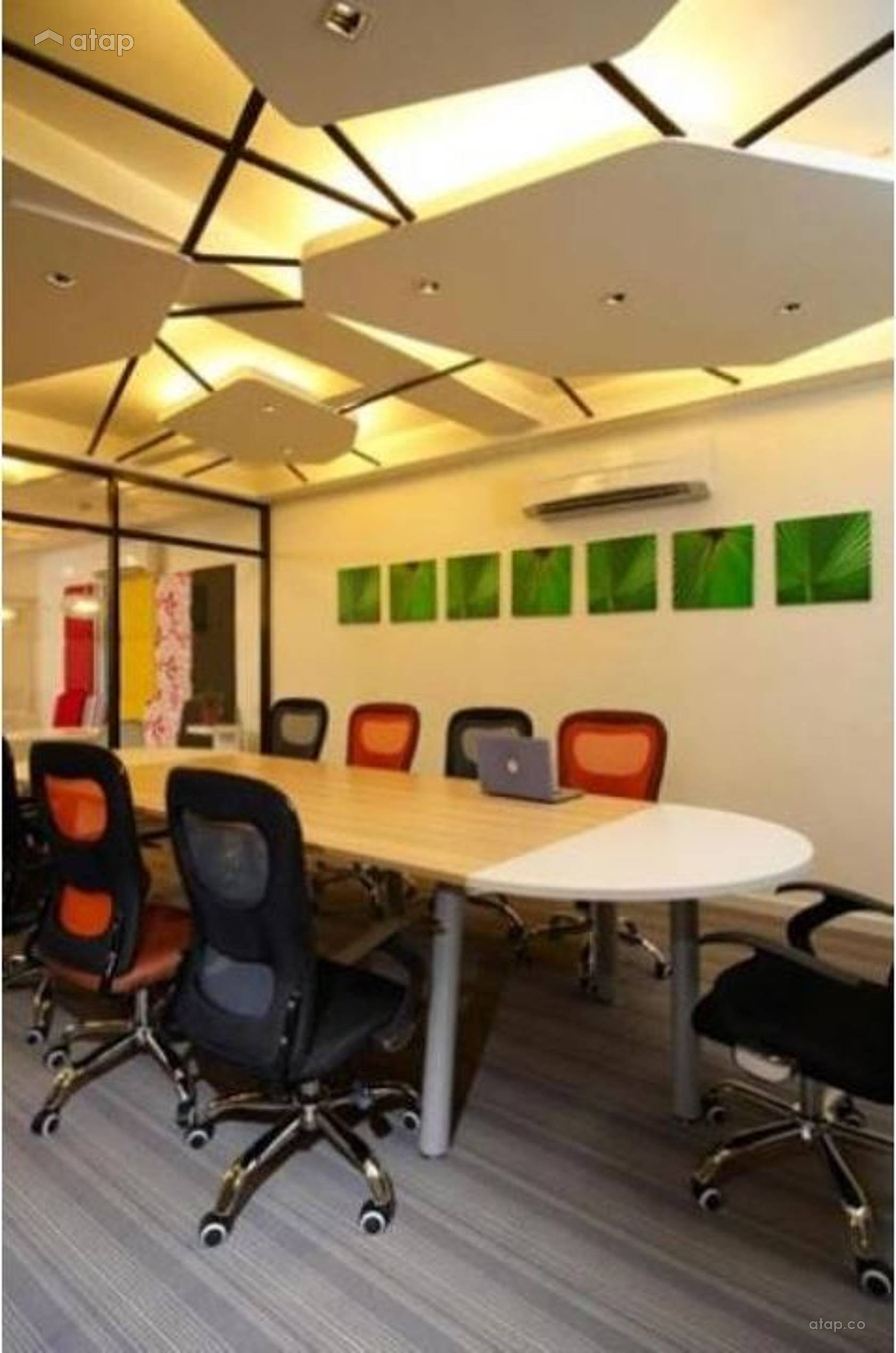 Propel Synergy interior design renovation ideas photos and price in