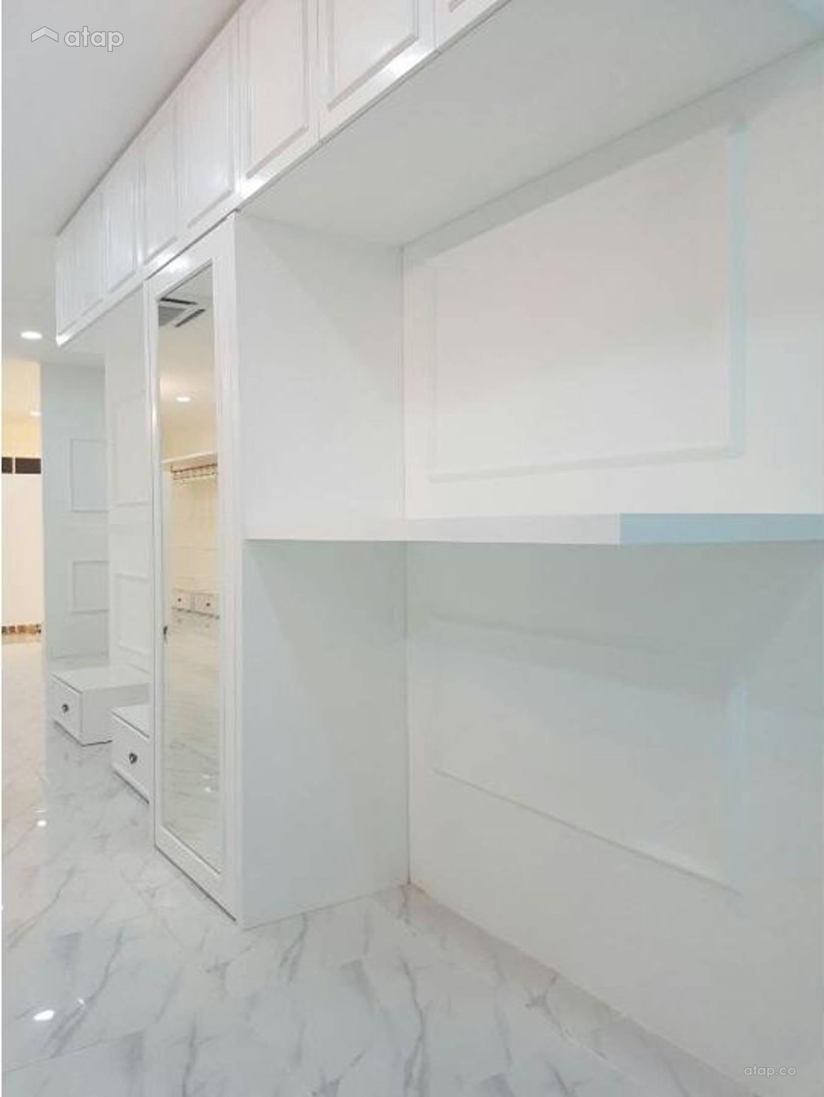nora danish bangi interior design renovation ideas photos and 1 13