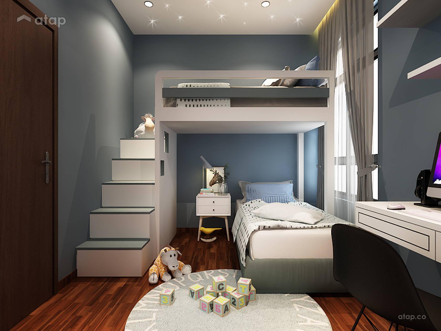 Sensational Classic Modern Bedroom Kids Terrace Design Ideas Photos Download Free Architecture Designs Lectubocepmadebymaigaardcom