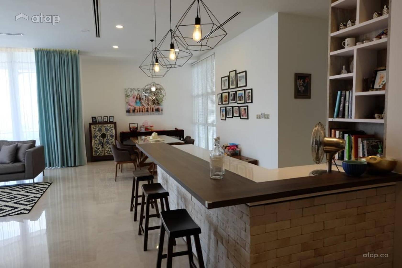 sunway palazzio interior design renovation ideas photos and price 1 16