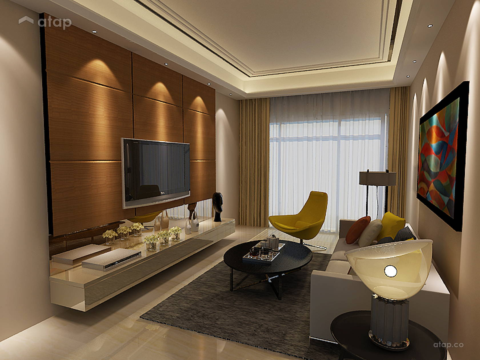 show house interior design malaysia bedroom and bed reviews