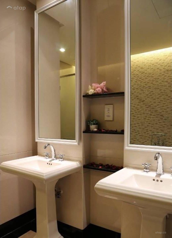 Quayside Penang Interior Design Renovation Ideas Photos And Price
