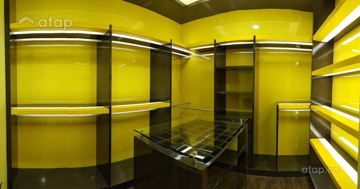 Malaysia Zen Condominium Architect Amp Interior Designer