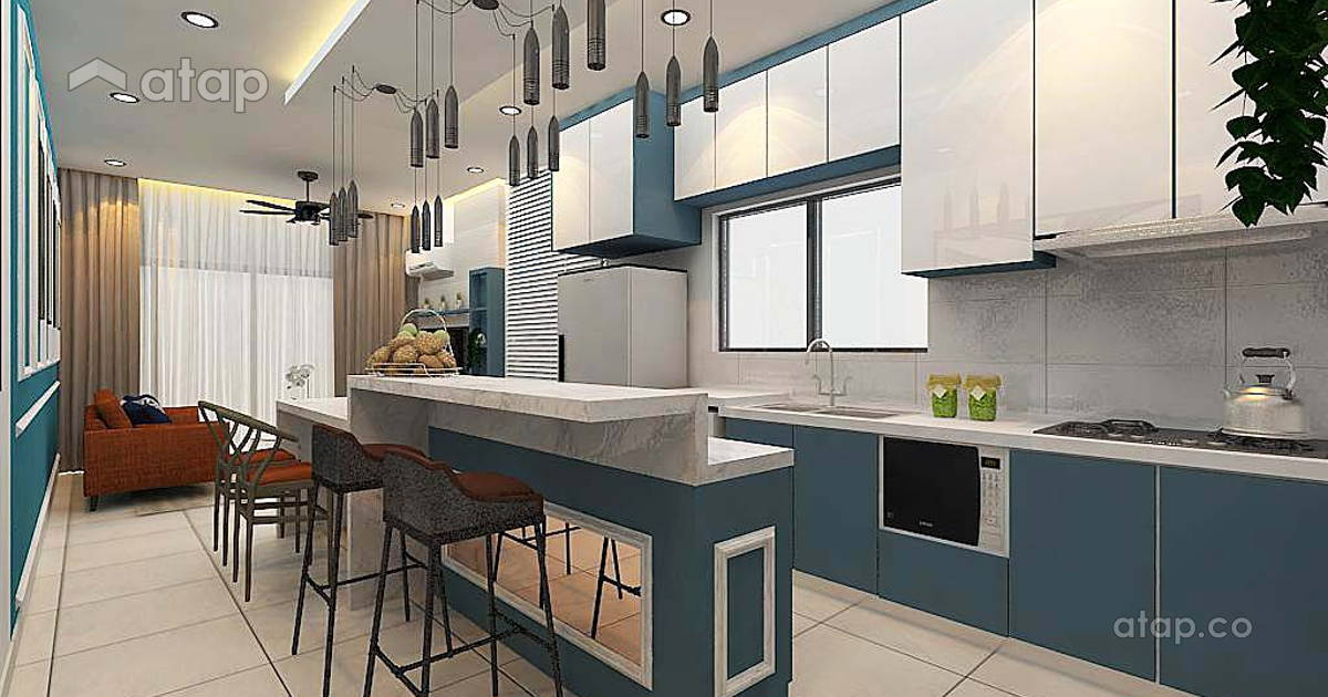 Malaysia Apartment Architect Interior Designer Projects In Malaysia Atap Co