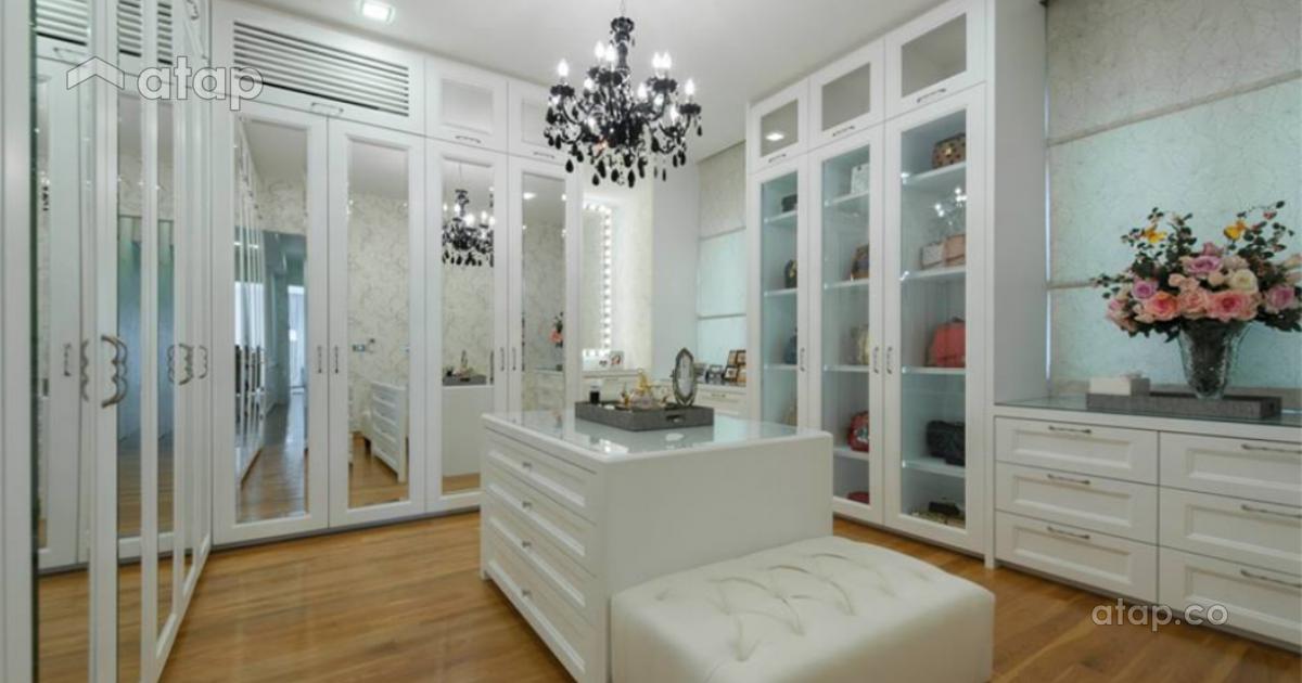 Casabella Interior Design Renovation Ideas Photos And