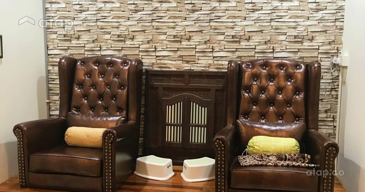 Malaysia Architectural Amp Interior Design Ideas In Kulim
