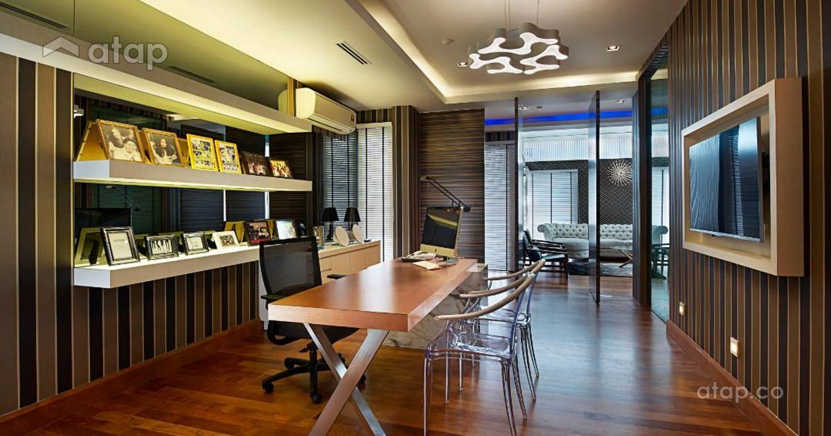 klang chat rooms Premiere hotel: leadership retreat - see 209 traveler reviews, 130 candid photos, and great deals for premiere hotel at tripadvisor.