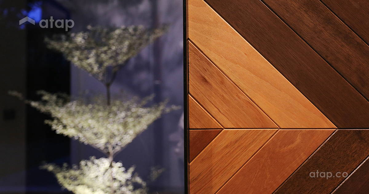 39 Kgsaas Architectural Amp Interior Design Renovation Ideas