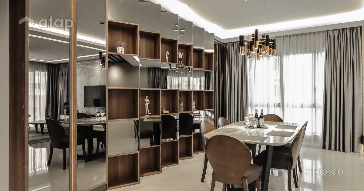 Malaysia architectural & interior design ideas in Malaysia ...