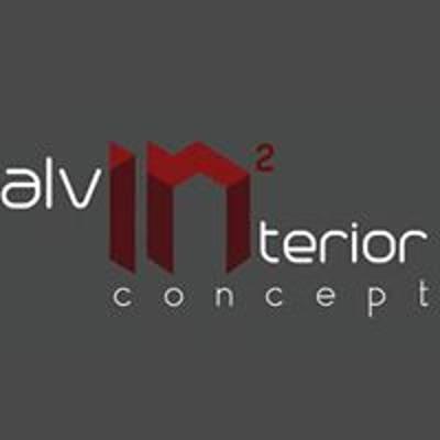 Alvinterior Concept