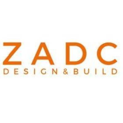 ZADC BUILDERS SDN BHD
