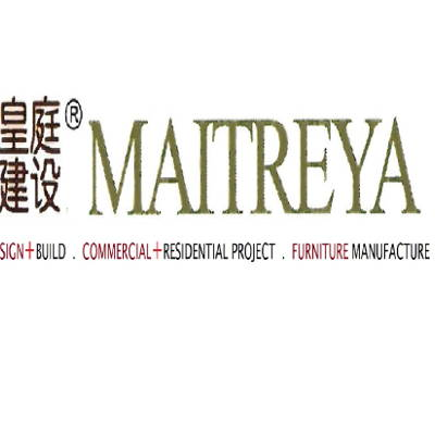 Maitreya Design Sdn. Bhd.