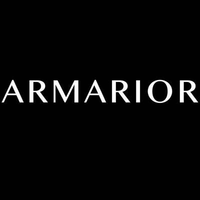 Armarior Sdn Bhd