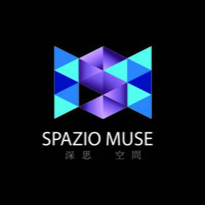 Spazio Muse