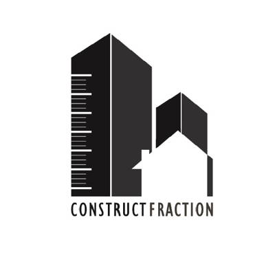 Construct Fraction Sdn Bhd