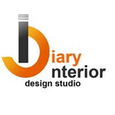 Diary Interior Design Studio