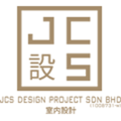 JCS Design Project