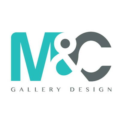 M&C Gallery Design