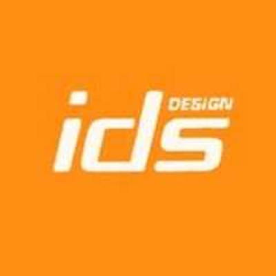 IDS Interior Design Sdn Bhd