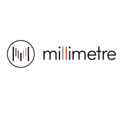 Millimetre Design Sdn Bhd