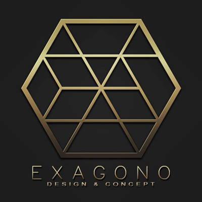 Exagono Design & Concept