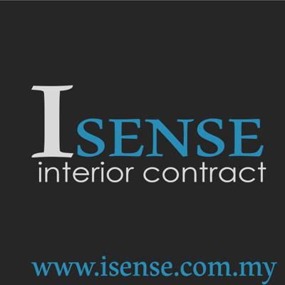 ISense Interior Contract