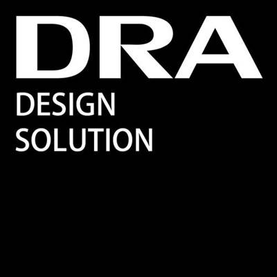 DRA Manufacturing (M) Sdn Bhd