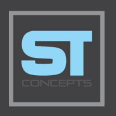 ST Concepts