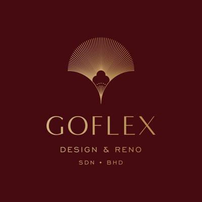 Goflex Design & Reno