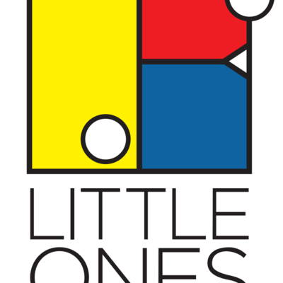 LITTLE ONES BIG IMPACT SDN BHD