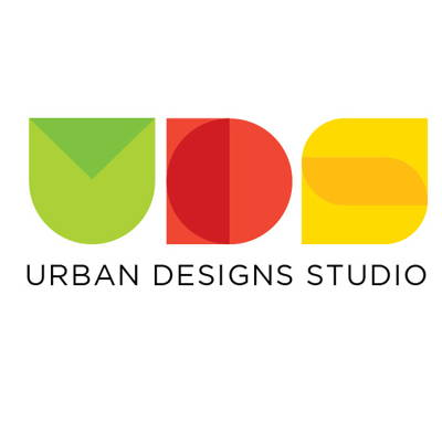 Urban Designs Studio