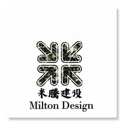 Milton Design
