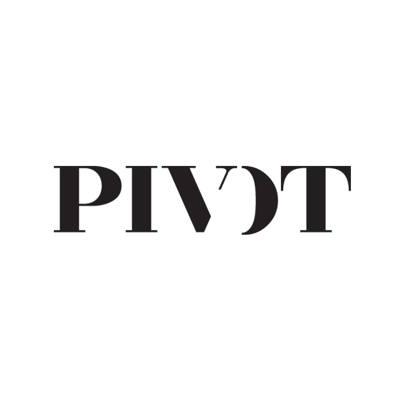Pivot Studio sdn bhd