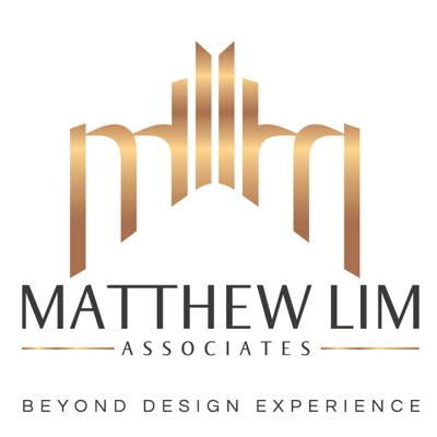 Matthew Lim Associates - MLA