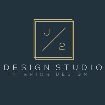 J2 Design Studio