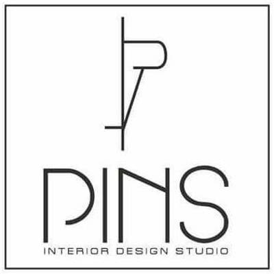 Pins Studio