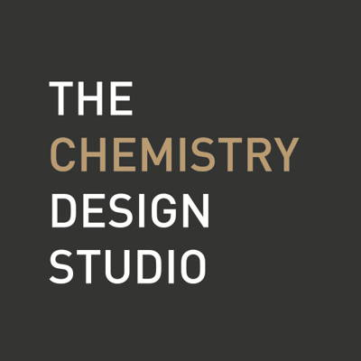 The Chemistry Design Studio