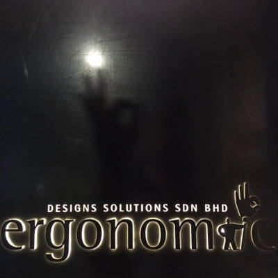 Ergonomic Designs Solutions