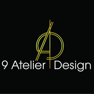 9 Atelier Design
