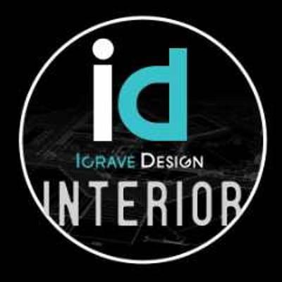 ICrave Design