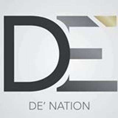 De' Nation Interior