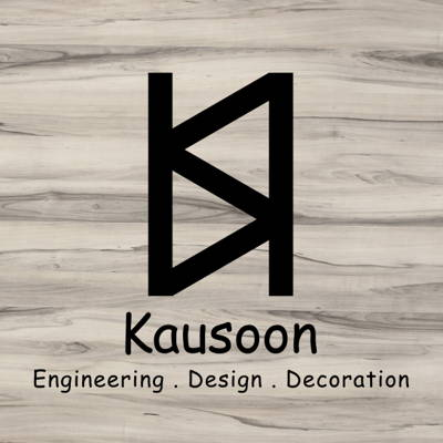 Kausoon Engineering
