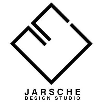Jarsche Design Studio