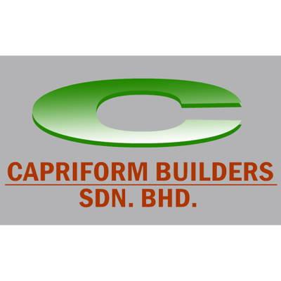 Capriform Builders Sdn Bhd