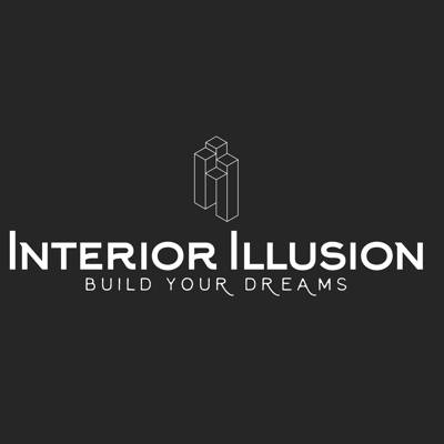 Interior Illusion