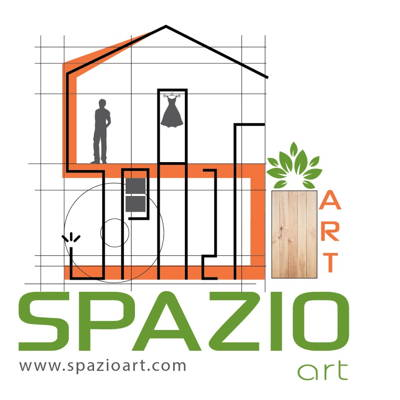 Spazio Art Design & Build